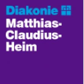 Matthias Claudius Heim