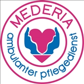 MEDERIA GmbH Ambulanter Pflegedienst